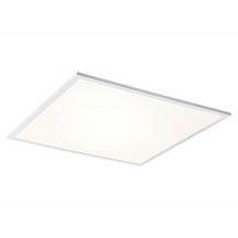 Dalle lumineuse LED 600x600mm 46W Start Flat Panelled Réf. 0047440