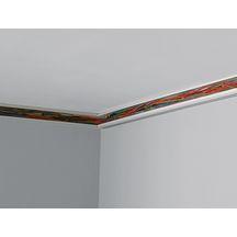 goulotte viadis 90x60 blanc pl r f 16480 planet wattohm gaine et conduit cdl elec. Black Bedroom Furniture Sets. Home Design Ideas