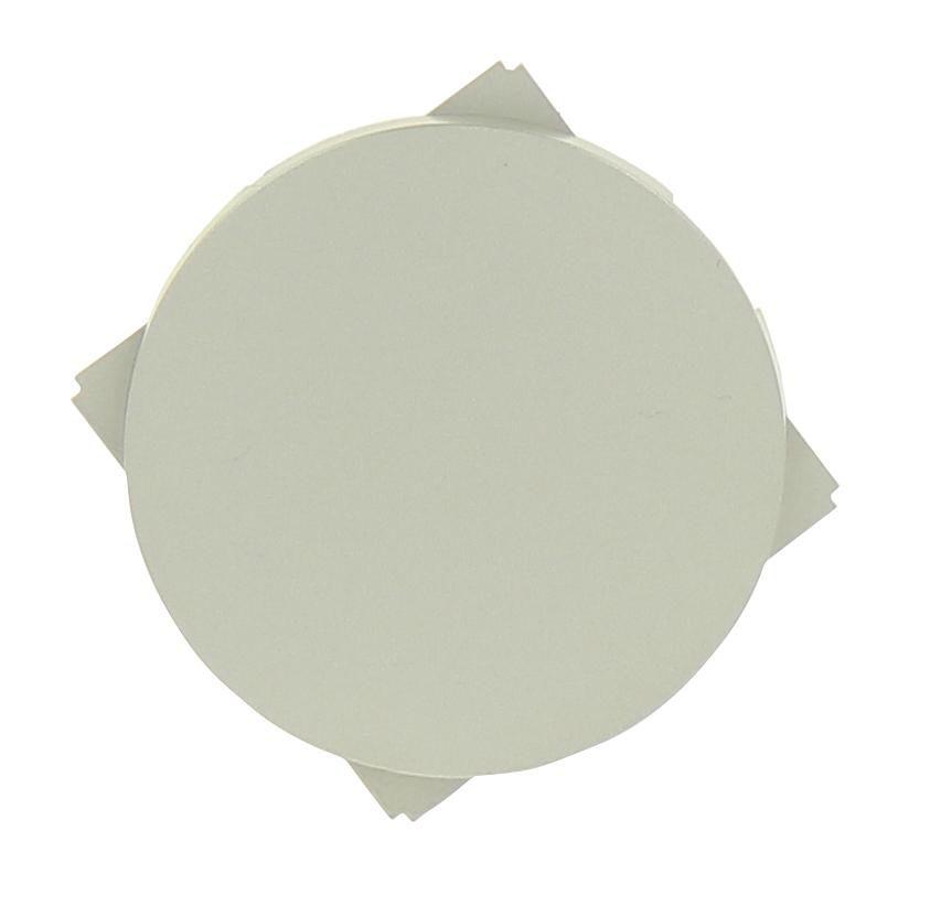 Obturateur Céliane - titane - Ref.068443