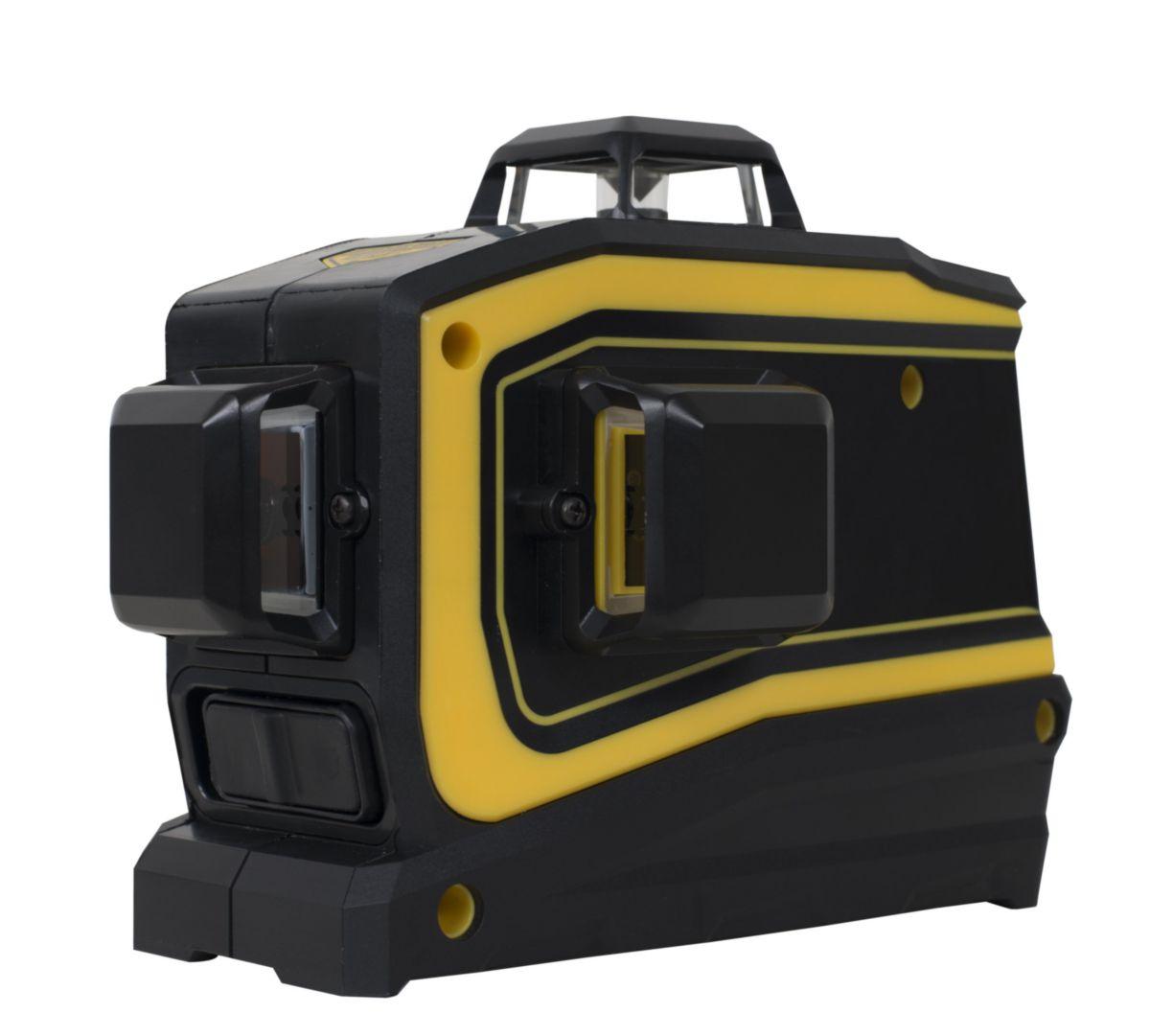 Laser intérieur LT 56