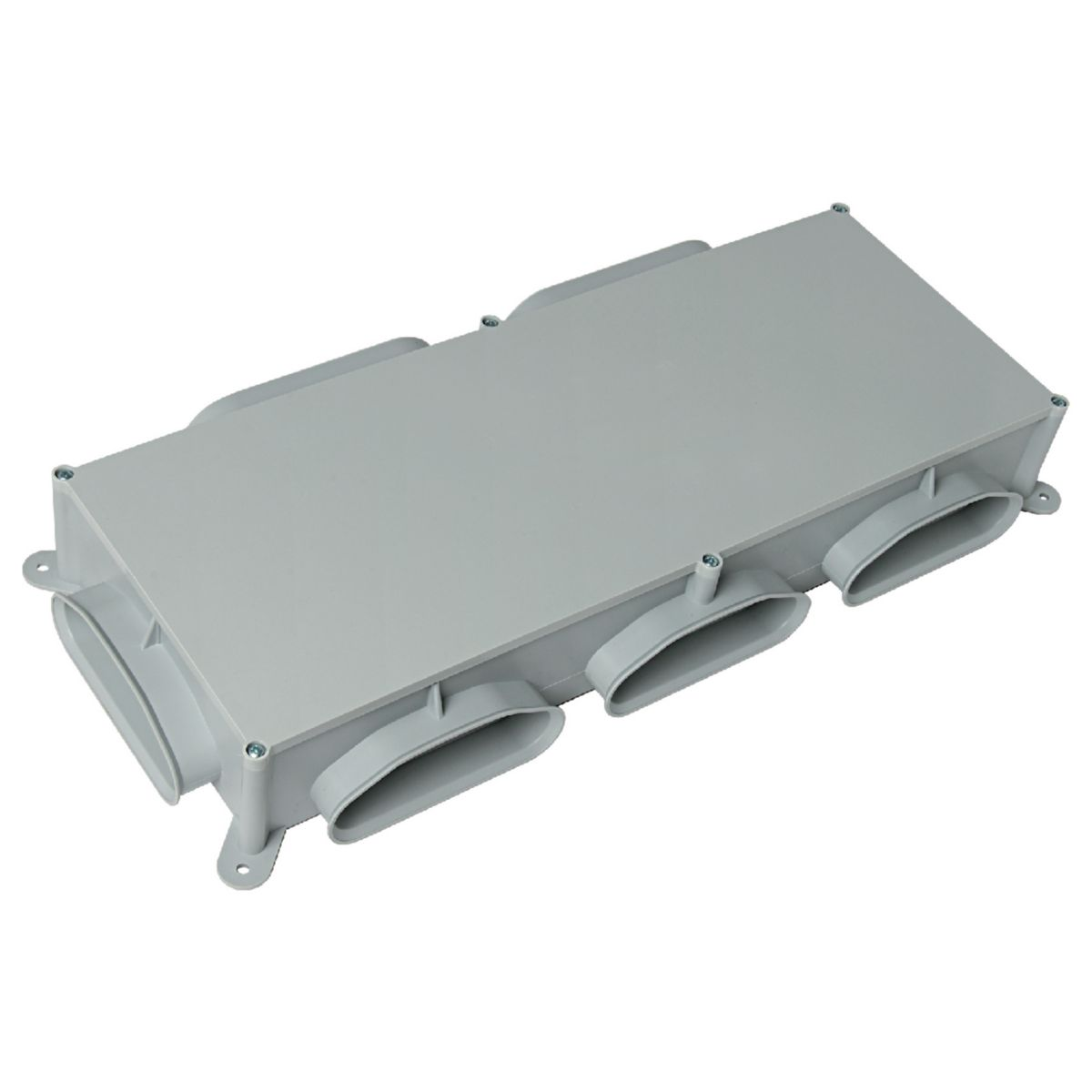 Optiflex caisson pe plat 5p 11091884
