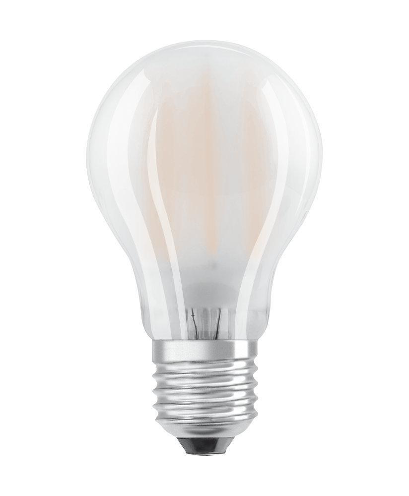 827 Fr À Gl Osram Lampe Parathom Réf817234 Led E27 Cla60 rBedCox
