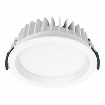 Downlight led 25w/4000k 230v IP20 ledv Réf.000087