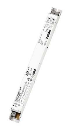 Ballast électronique Quicktronic Fit 8 2x36W 220-240V - Réf. 294265