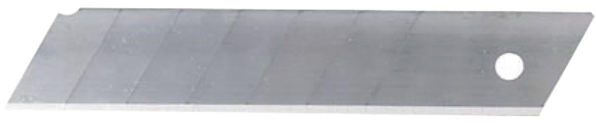 Lame cutter NOVIPro autocassante 18mm SK2 distributeur de 10