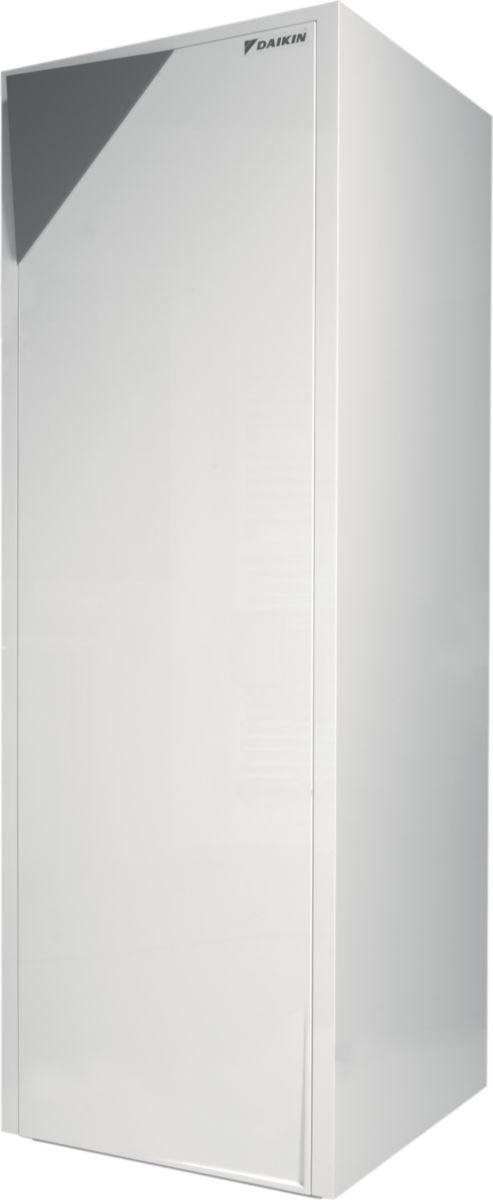 Unité intérieure Altherma BT intégré T4 (180 litres) TPN 12l Réf EHVH04S18CB3VF