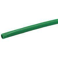 Conduit elec icta3422 vert d20 atf couronne de 100m Réf.5720