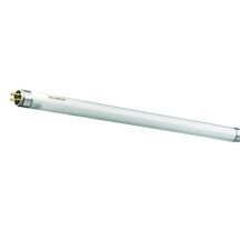 Tube fluorescent T5 FHO 840 28W culot G5 - 0002767