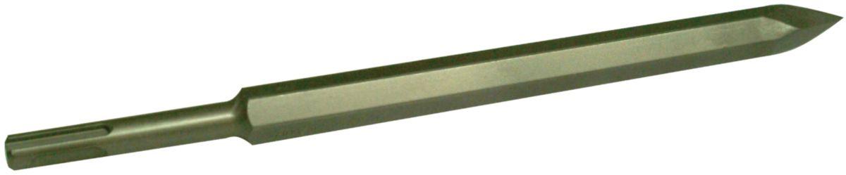 Burin SDS+ pointu NOVIPro 25cm