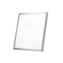 Dalle lumineuse LED Cielo 1 - 40 W - 3300 lm - blanc neutre - 600x600 mm -