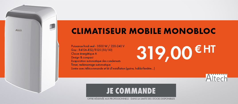 1075x472_climatiseur-mobile