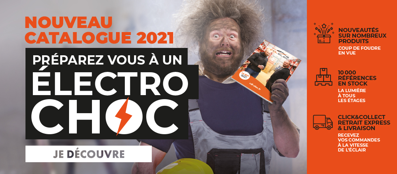 1075x472_nouveau_catalogue_2021_