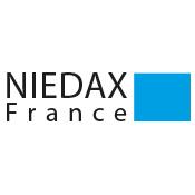 logo Niedax