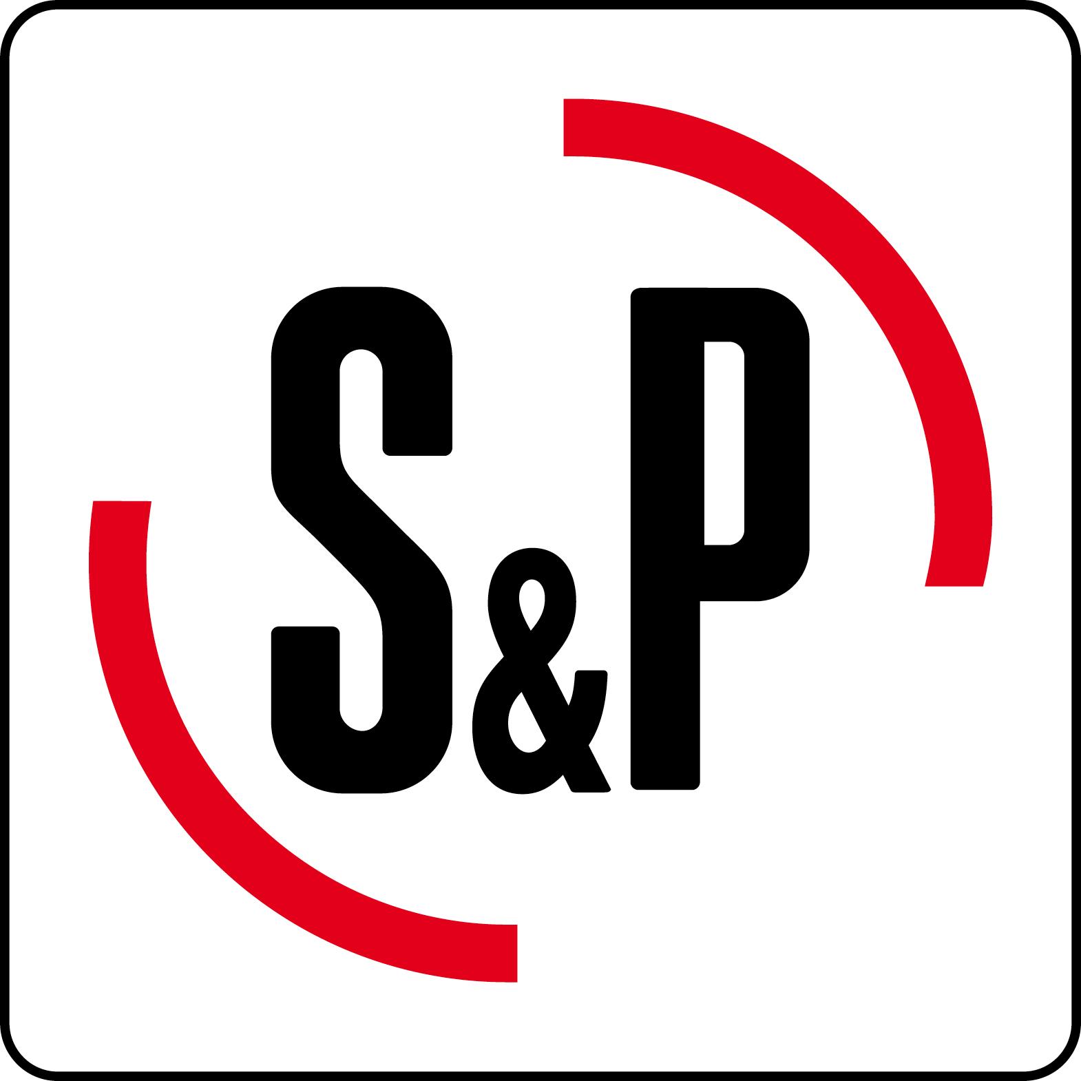 S&P UNELVENT