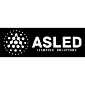 logo asled