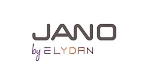 Logo Jano