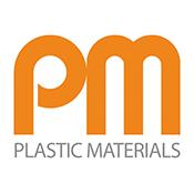 logo PM Plastic