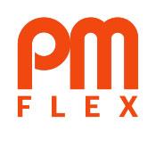 Logo PMFLEX