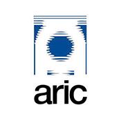 logo aric