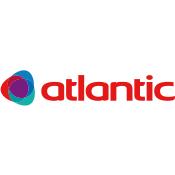logo atlantic