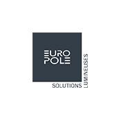 logo europole