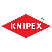 logo knipex