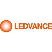 logo ledvance
