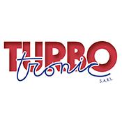 logo turbotronic