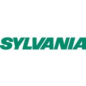 logo sylvania