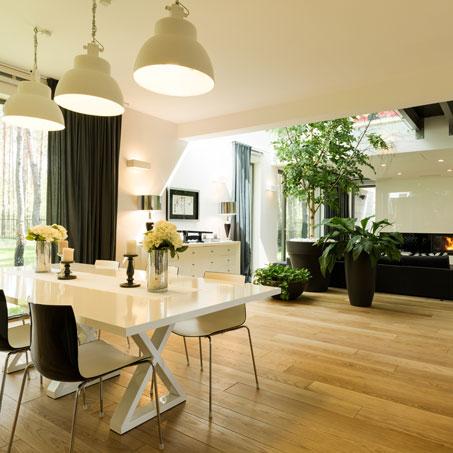 453x453_Landing_Cat2_Eclairage-interieur-residentiel